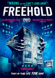 Watch Movie freehold
