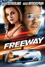 Watch Movie freeway