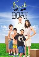 Watch Movie fresh-off-the-boat-season-1