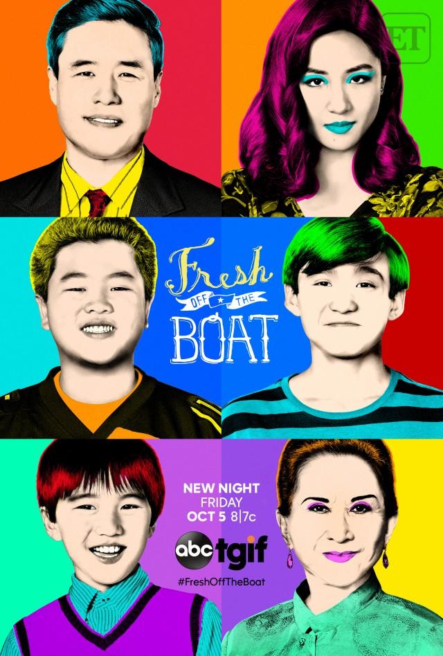 Watch Movie fresh-off-the-boat-season-6