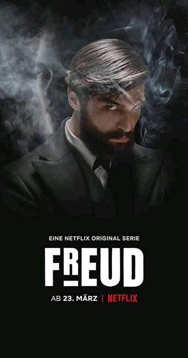 Watch Movie freud-season-1