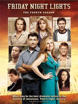 Watch Movie friday-night-lights-season-3