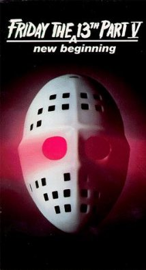 Watch Movie friday-the-13th-a-new-beginning