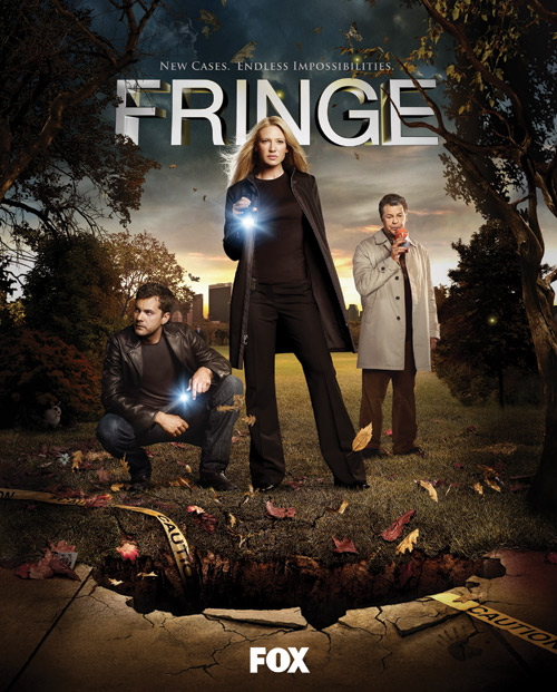 Watch Movie fringe-season-2