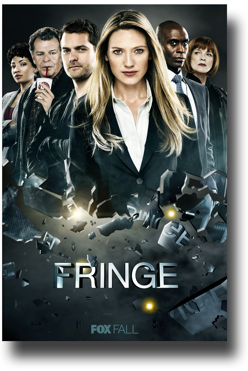Watch Movie fringe-season-3