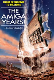 Watch Movie from-bedrooms-to-billions-the-amiga-years