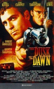 Watch Movie from-dusk-till-dawn