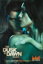 Watch Movie from-dusk-till-dawn-season-1