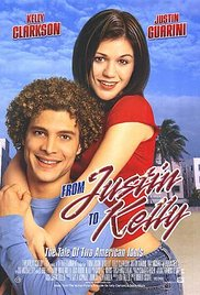Watch Movie from-justin-to-kelly