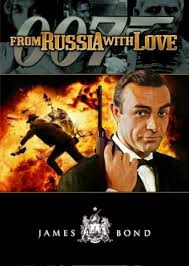 Watch Movie from-russia-with-love-james-bond-007