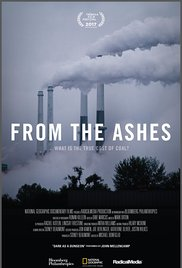 Watch Movie from-the-ashes