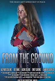 Watch Movie from-the-ground