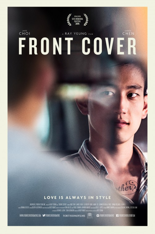 Watch Movie front-cover