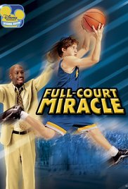 Watch Movie full-court-miracle