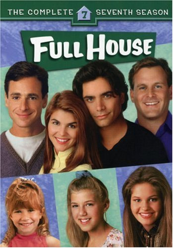 Watch Movie full-house-season-6