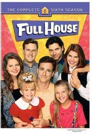Watch Movie full-house-season-7