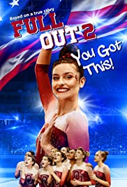 Watch Movie full-out-2-you-got-this
