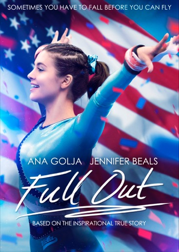 Watch Movie full-out