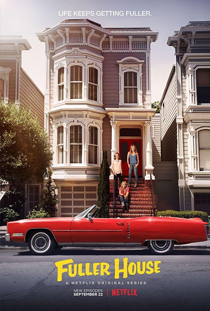 Watch Movie fuller-house-season-4