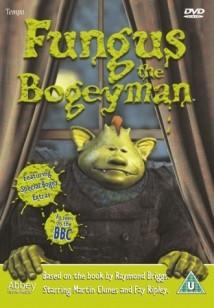 Watch Movie fungus-the-bogeyman-season-1