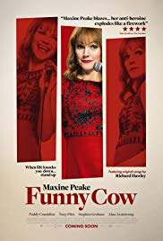 Watch Movie funny-cow