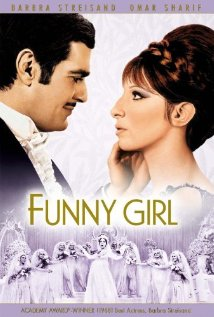 Watch Movie funny-girl