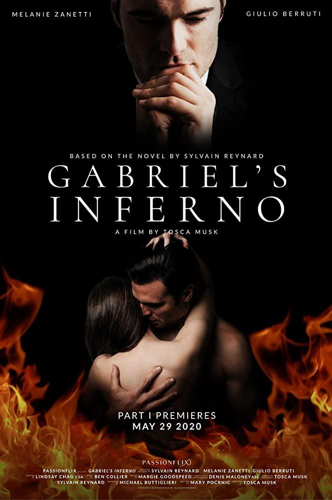 Watch Movie gabriel-s-inferno