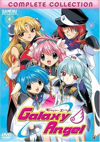Watch Movie galaxy-angel