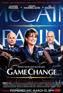 Watch Movie game-change