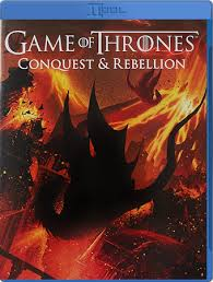 Watch Movie game-of-thrones-conquest-and-rebellion