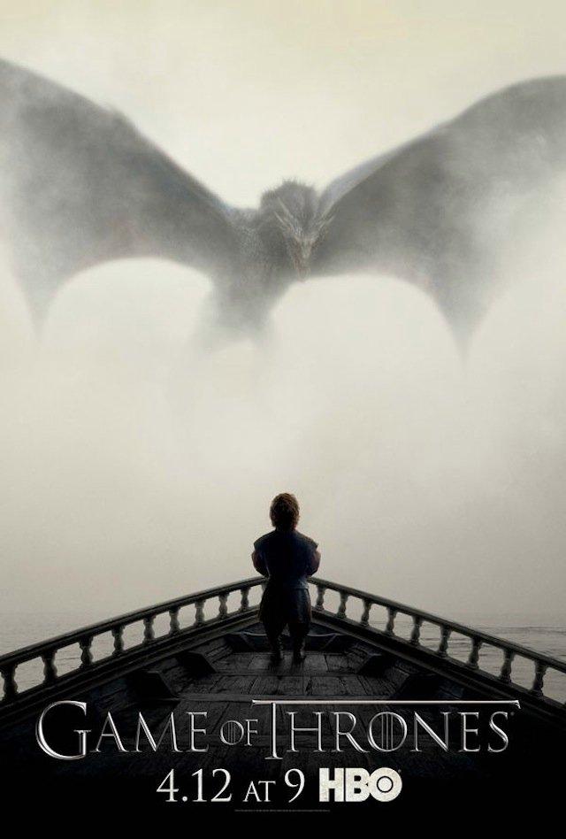 Watch Movie game-of-thrones-season-5