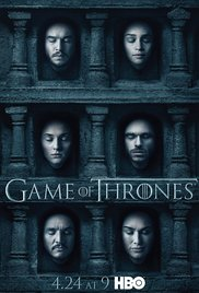 Watch Movie game-of-thrones-season-6