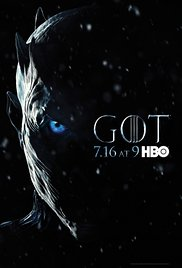 Watch Movie game-of-thrones-season-7