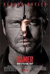 Watch Movie gamer