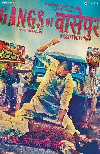 Watch Movie gangs-of-wasseypur-part-1