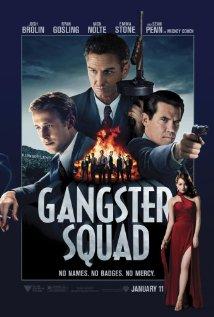 Watch Movie gangster-squad