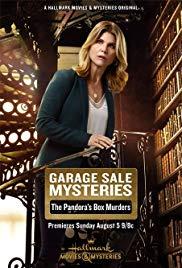 Watch Movie garage-sale-mystery-pandora-s-box