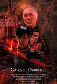 Watch Movie gates-of-darkness