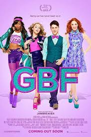 Watch Movie g-b-f