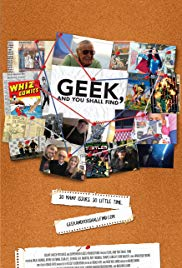 Watch Movie geek-and-you-shall-find
