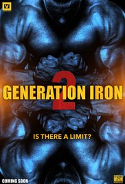 Watch Movie generation-iron-2