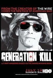 Watch Movie generation-kill-season-1