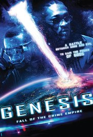 Watch Movie genesis-fall-of-the-crime-empire