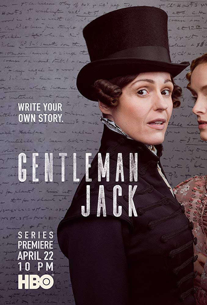 Watch Movie gentleman-jack-season-1