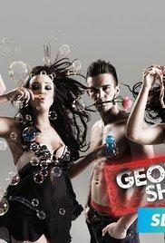 Watch Movie geordie-shore-season-15