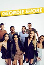 Watch Movie geordie-shore-season-19
