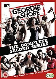 Watch Movie geordie-shore-season-2