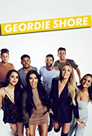 Watch Movie geordie-shore-season-20
