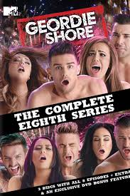 Watch Movie geordie-shore-season-8