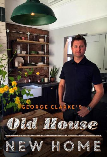 Watch Movie george-clarke-s-old-house-new-home-season-6
